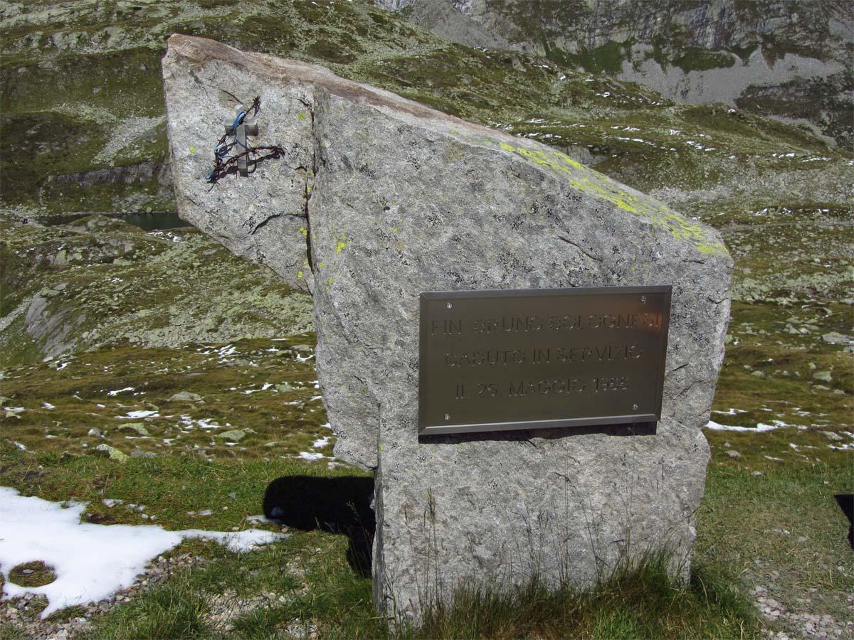 tödlicher bergunfall oberstdorf